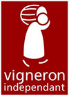 Vins Cartaux Vigneron Independant